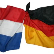 Duitslanddag 2016 | Deutsch Coach | Utrecht | Leidsche Rijn