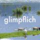 glimpflich | De mooiste Duitse woorden | Julia Peine Deutsch Coach | Utrecht | Leidsche Rijn