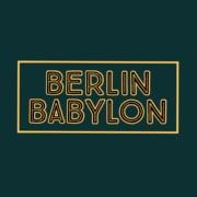 Berlin Babylon | De mooiste Duitse woorden | Julia Peine Deutsch Coach | Utrecht | Leidsche Rijn